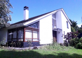 Athlone, Co. Westmeath., 5 Bedrooms Bedrooms, ,2 BathroomsBathrooms,Detached,For Sale,1034