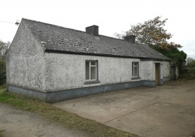Glasson, Co. Westmeath., ,Agricultural Land,Sale Agreed,1044